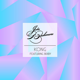 Song of the Week: Julio Bashmore – KONG