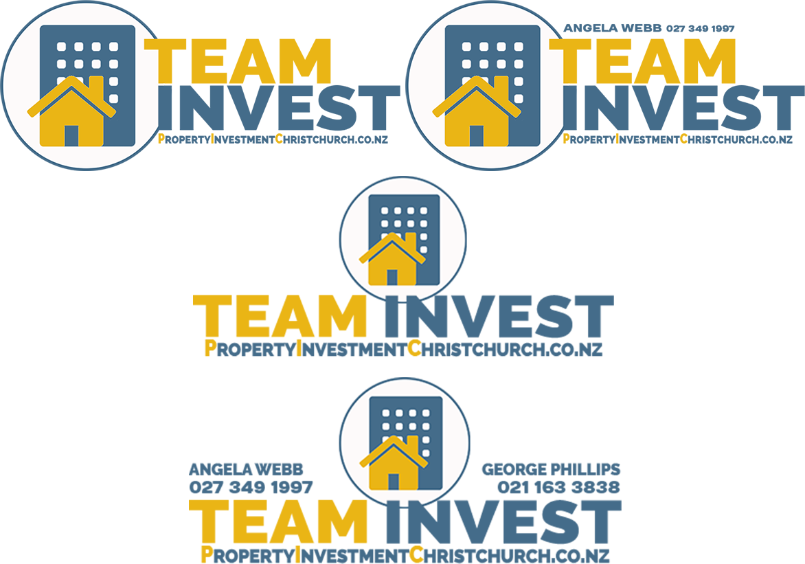 Team Invest Project