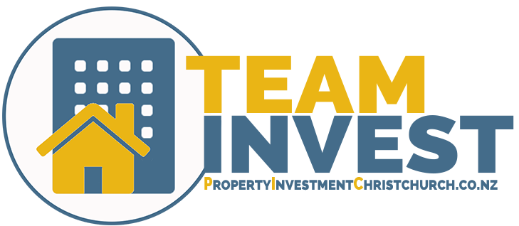 Design Project: Team Re-Brand – Team Invest