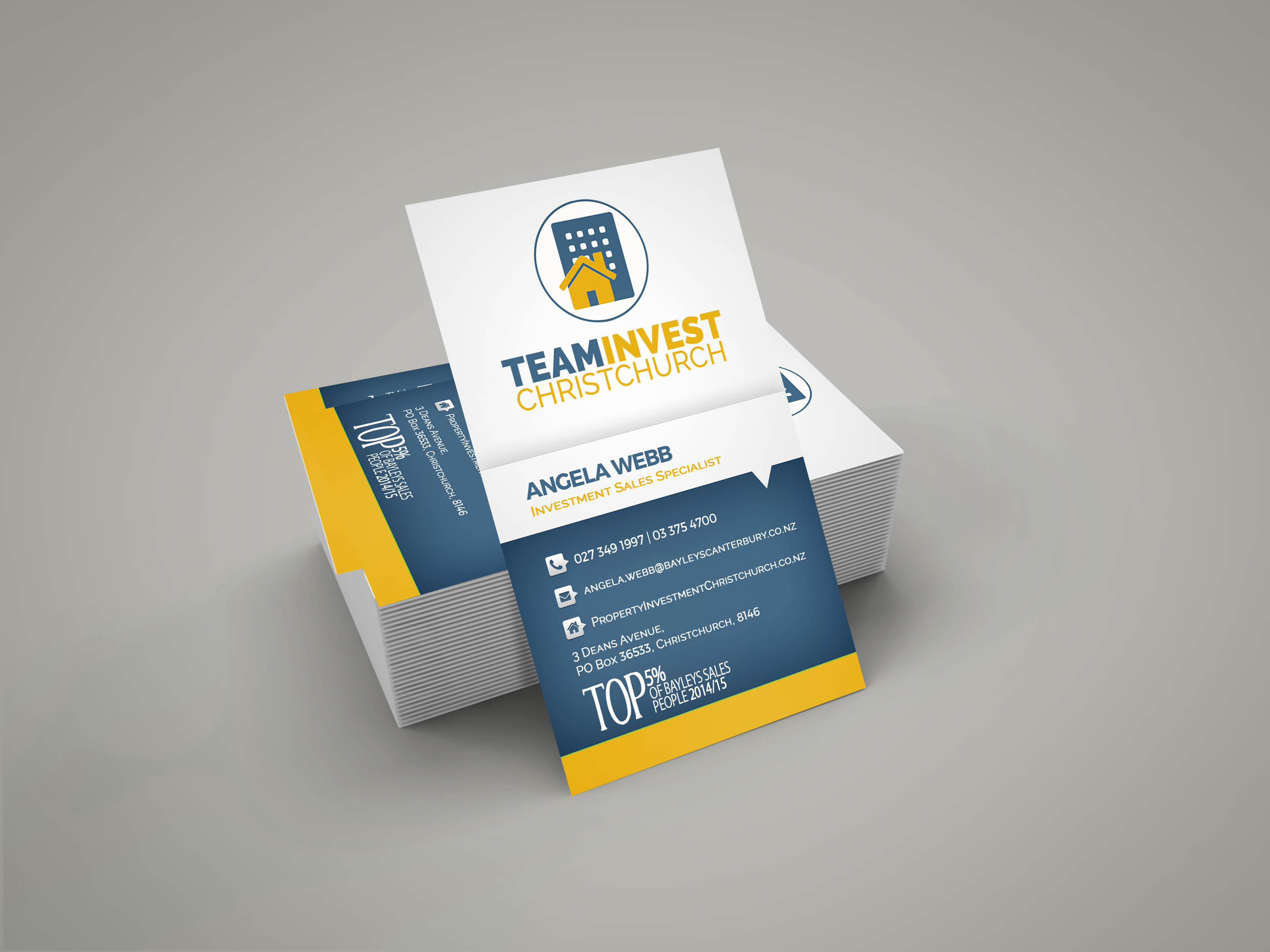 Logo archives spectra online digital strategy implementation design project business card for team invest reheart Image collections