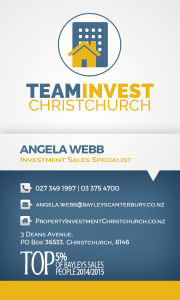 TeamInvestFront