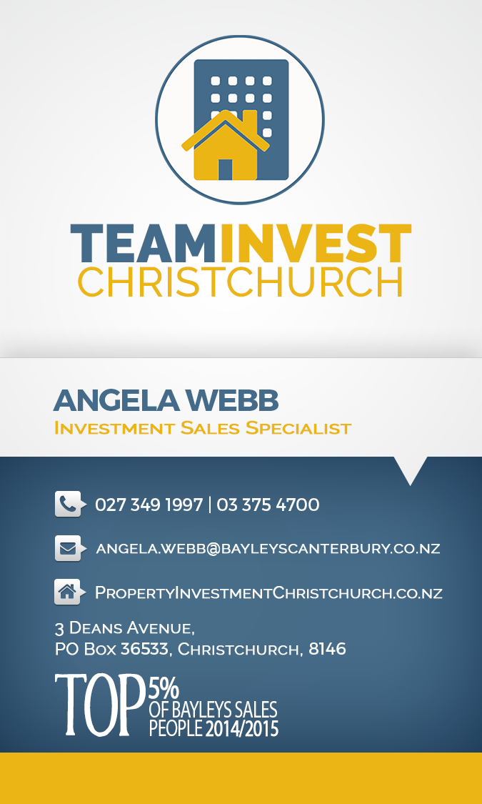 Design project business card for team invest spectra online teaminvestfront reheart Image collections