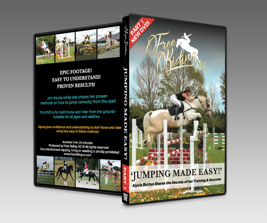 Jumping_Made_Easy_DVD_PROMO