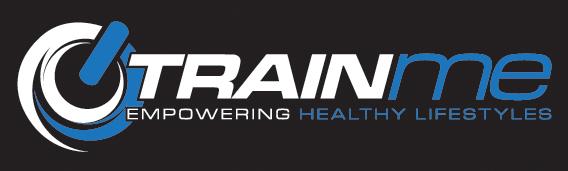 Train Me logo1-3