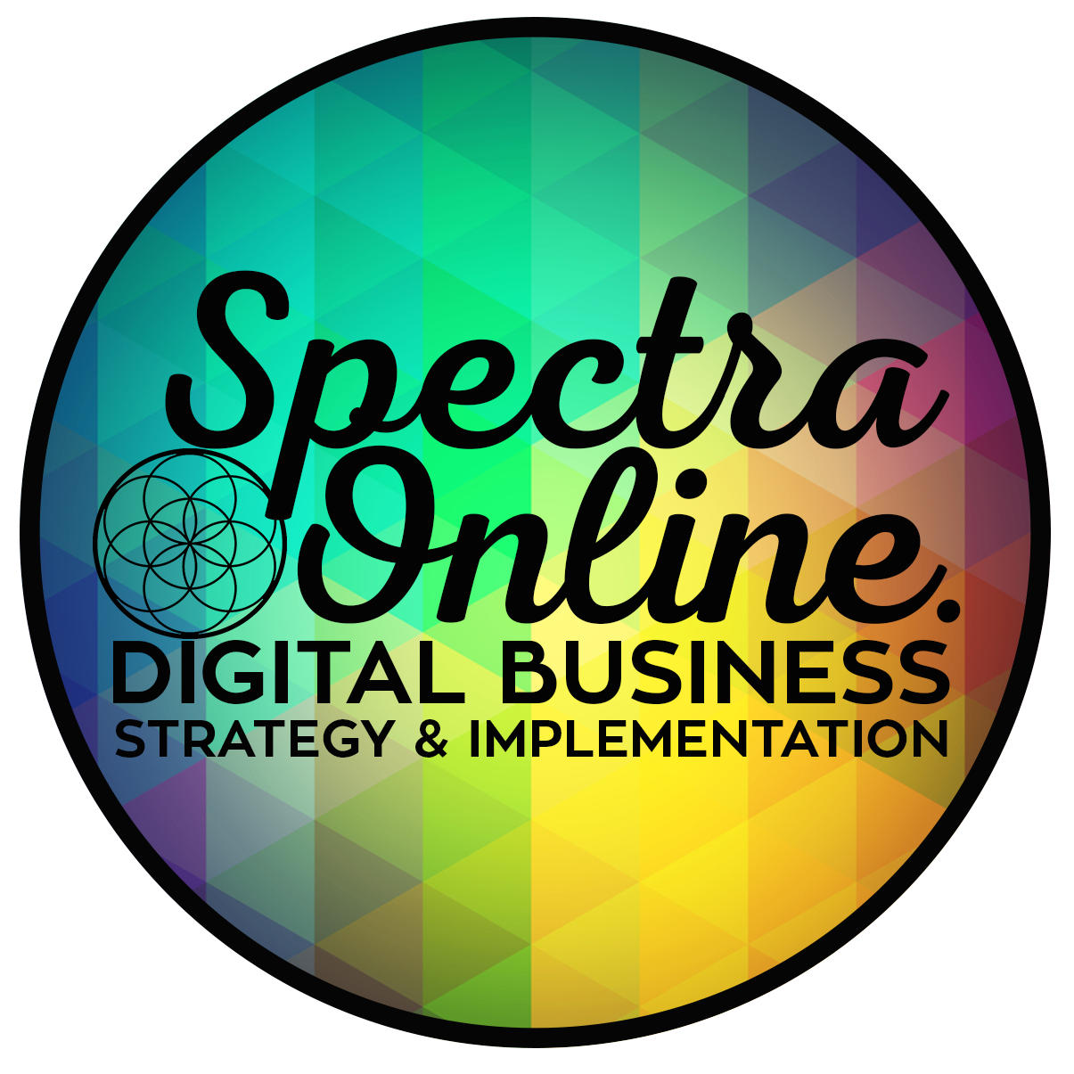 Online Business Strategy & Implementation, Auckland